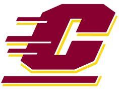 Central Michigan Chippewas Logo