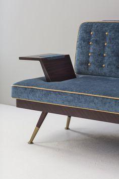 BF_furniture (20 of 48).jpg
