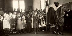 1917 - Almelo