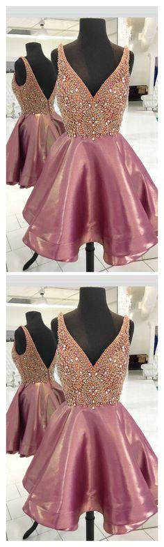 homecoming dresses,short prom dress, Homecoming Dress,Cute Homecoming Dress,homecoming gowns