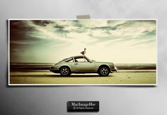 1970 Classic Porsche car photography , Vintage Car print by MacImageHse on Etsy https://www.etsy.com/listing/160081739/1970-classic-porsche-car-photography