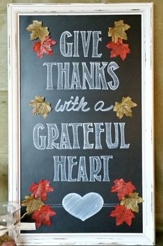 38 Thanksgiving Crafts for Adults - Easy Thanksgiving DIY Craft Ideas