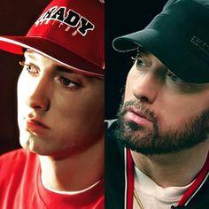 Eminem Videos, Eminem Rap, Marshall Eminem, Eminem Photos, Rap God, One Direction Videos, Slim Shady, Thug Life, Mariah Carey