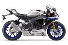 See the original images of Yamaha YZF on SAGMart. These photos present significant views of the Yamaha YZF Yamaha R1 2017, Yamaha Fz, Yamaha Motorcycles, Motorcycles For Sale, Ducati, Sportbikes, Supersport, Motocross, Kissimmee Florida