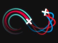 13 5 infinite loop drbl