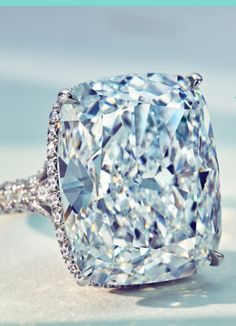 99d02df1848 49 Best Legendary Tiffany Diamonds images in 2019