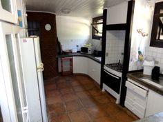 Casa com 6 Quartos à Venda, 400 m² por R$ 3.300.000 Praia Vermelha do Sul, Ubatuba - SP