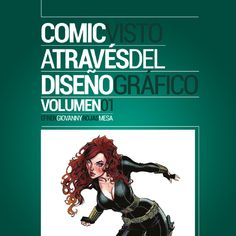 Issuu is a digital publishing platform that makes it simple to publish magazines, catalogs, newspapers, books, and more online. Easily share your publications and get them in front of Issuu's millions of monthly readers. Title: Comic Visto A través del Diseño Gráfico., Author: Efren Giovanny Rojas Mesa, Name: Comic Visto A través del Diseño Gráfico., Length: 40 pages, Page: 1, Published: 2013-06-30