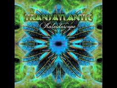 Transatlantic - Conquistador (Procol Harum Cover)