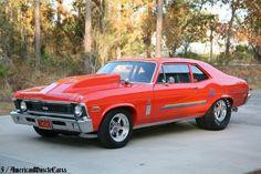 Nova SS Rat Rods, General Motors, Chevy Nova, Nova Car, Drag Bike, Chevy Muscle Cars, Sweet Cars, Us Cars, Drag Cars