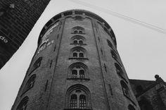 Rundetårn, Copenhagen