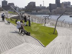 Yokohama International Port Terminal Yokohama - Google Search