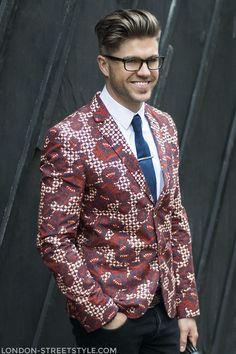 men's fashion street style 2014