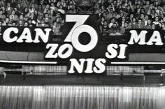 20100120-canzonissima-1970-g.jpg (650×432)