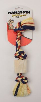 ROPE TUG 13 COLOR W15 WHITE BONE ** More info could be found at the image url.(This is an Amazon affiliate link and I receive a commission for the sales)