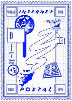 1dc3e282430f228ceb2c18cfc59b1c39.jpg (500×707) Poster Layout, Graphic Design Illustration, Graphic Design Posters, Graphic Design Typography, Graphic Art, Typography Inspiration, Graphic Design Inspiration, Text Design, Layout Design
