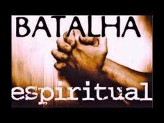 Coração Apertado Audio Paulo Junior pregação completa evangelica - YouTube