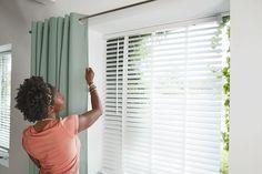 Praxis Gordijn 5 : Beste afbeeldingen van raamdecoratie inspiratie praxis