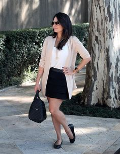 look-simples-claudinha-stoco-2