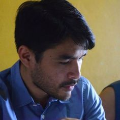 """""""In the age of social media, the most underrated virtue is restraint"""" Atom Araullo, Philippines, Social Media, Age, Twitter, Social Networks, Social Media Tips"""