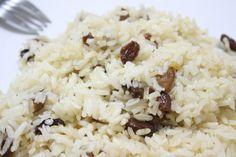 ARROZ DE PASSAS E PINHÕES => http://www.receitasdept.com/diversos/arroz-de-passas-pinhoes/