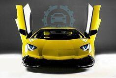 Lamborghini 2013