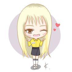 "wasurenaidrei on Twitter: ""this fanart is so cuteee ©熊亦是熊 https://t.co/GLHA8CbDsR"""