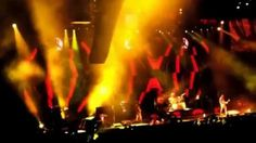 Tool is a very powerful hard-rock band and has been established as one of the elite's since the early 90's. The band's performances have...
