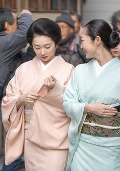 イメージ 11 Japanese Geisha, Japanese Beauty, Japanese Kimono, Beautiful Japanese Girl, Beautiful Women, Beautiful Things, Japanese Festival, Japan Woman, Japanese Outfits