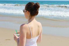 Savannah Rose, Savannah Chat, More Photos, Backless, Fashion, Moda, Fashion Styles, Fashion Illustrations