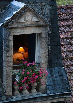 Bedroom's light | Explore Platpays photos on Flickr. Platpay… | Flickr - Photo Sharing!