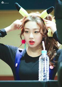 愼 ☼ ριητεrεsτ policies respected.( *`ω´) If you don't like what you see❤, please be kind and just move along. Jellyfish Entertainment, Korean Singer, Girl Power, Kpop Girls, Girl Group, Actresses, Female, Pretty, Beautiful