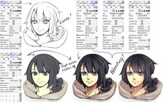 brush_settings_2014_by_maesketch-d88hcug.png (1368×867)