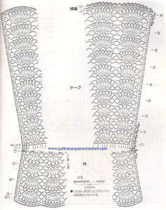 1.bp.blogspot.com -Yjk52Ms-lZA VvR_02Jr8uI AAAAAAAA4wA XqlCgMBClew02O3RDGa3Lli5EUPO_JAkQ s1600 patron-gorro-crochet2.jpg