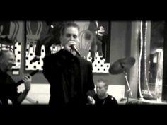 #Classics #Sound,#Cover,Deadbeats,goth,Hoffman's,#Jazz,#Jeremy True,#joy #division,#Klassiker,#live,Lounge,#Love,#Love #Will #Tear #Us #Apart,rick ...,Rick Walker,#Rock #Classics,#Soundklassiker,#tear,Walker #Love #Will #Tear #Us #Apart [live]  Rick Walker & #the Deadbeats … - http://sound.saar.city/?p=40740