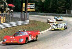 Monza 1000kms 1971