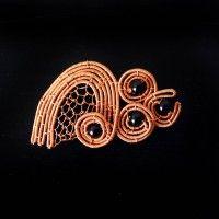 Krajina 1 Gold Rings, Floral, Earrings, Flowers, Jewelry, Jewellery Making, Stud Earrings, Ear Rings, Jewelery