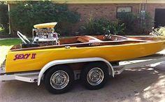 Fast Boats, Cool Boats, Speed Boats, Hurricane Boats, Flat Bottom Boats, Ski Boats, Water Toys, Wooden Boats, Go Kart