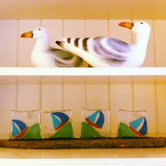 At CamberLights we create unique designs in fused, slumped and cast glass, often using shells and driftwood from the beach. Fused Glass, Stained Glass, Camber Sands, Glass Boat, Cast Glass, Holiday Mood, Craft Markets, Us Beaches, Great Pictures