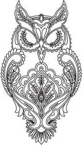 Small Coloring Pages Adult cat - - Yahoo Image Search Results