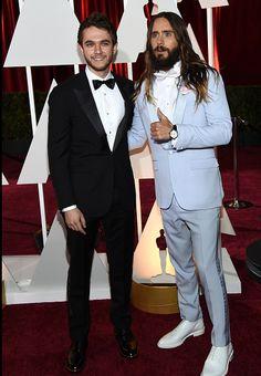 JL and Zedd