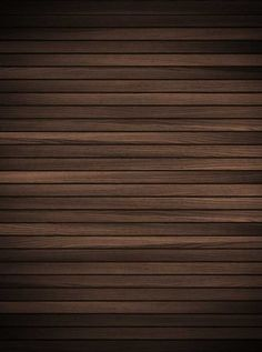 9035 Walnut Dark Wood Backdrop