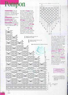 Die 199 Besten Bilder Von Gardine Gehäkelt Crochet Curtains