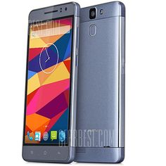 Landvo L600S, Discount Coupon from Gearbest - Mobiles-Coupons