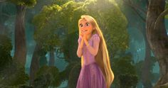 I got 11 out of 11 points! Can You Guess the Disney Princess From the Haiku? | Oh My Disney
