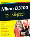 Nikon D3100 For Dummies Cheat Sheet  can't wait to put this to use with my camera :)
