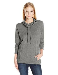c2c74c566 Selling Point:Loose Casual Style,Long Sleeve Round Neck Lightweight  Sweatshirts blouse top t shirts#Fashion #FashioCloth #LadiesFashion #Ladies  #Women ...