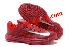 factory authentic b09f1 d51b4 Buy Original Nike Lunar Hyperdunk 2012 Olympic Low Basketball Shoes For Men  In 91954 Shoes Online from Reliable Original Nike Lunar Hyperdunk 2012  Olympic ...