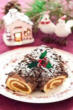 COOKING FOR PLEASURE - 6 дней до Нового года...(сладкие подарки) ~ Tues 02nd Dec 2014