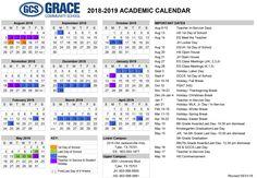 John Jay academic calendar Printable HD PDF Images www. Academic Calendar, Daily Calendar, Art Calendar, School Calendar, Calendar 2018, Calendar Printable, 1st Day Of School, School Days, Toned Abs Workout